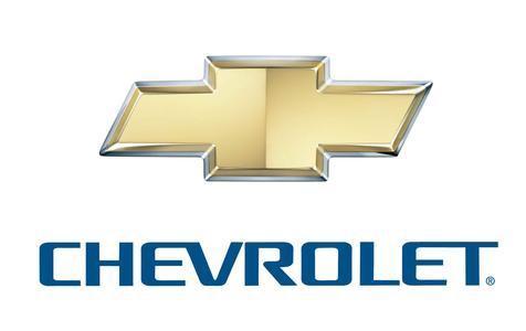 雪佛兰的logo是如何做的 特别说下光泽和阴影高清图片