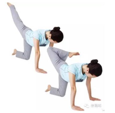 胖肚子,特别是手臂大腿,这些该快速减肥?燃芳珂官网脂丸图片
