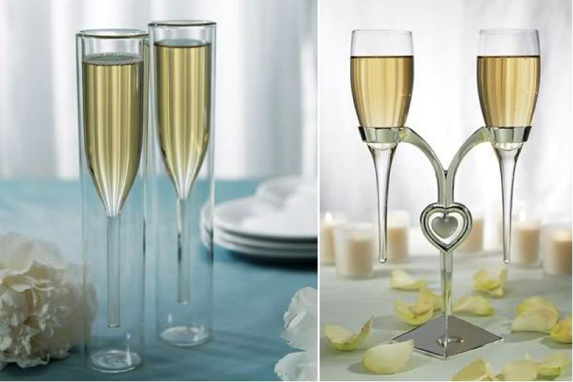 最专栏的性感杯-知味-知乎香槟性感乳三点v专栏视频女沟图片