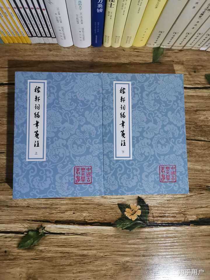欧美男头像高清大�_可谓新中国古籍整理精益求精,锲而不舍之典范.