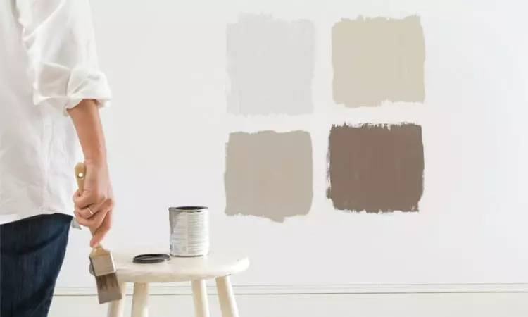 "5 tips for <strong>choosing<\/strong> kitchen paint colors"" style=""max-width:450px;float:left;padding:10px 10px 10px 0px;border:0px;"">Then, consider if your logo is on the larger side or has lots of great or intricate information. You may consider increasing the height or width of your badge to ensure no distorting or blurring of the art work occurs while printing and the layout lines print out smooth and clean.</p> </p> <p>Palette are another significant part to interior decoration. However, prior to picking colours for your room, you will have to take into factor to consider which instructions it is facing. This will assist assess where that source of lights are originating from and just how much natural light the room is exposed to. For example, a room that is bathed in sunshine would do well with a cooler colour plan.</p> </p> <p>A intense and light-colored space is another style that you can utilize in your living-room. Pastel and light colors are the colors to utilize to attain this appearance. If you desire to have more illumination in the space, this is specifically excellent. Shades of the sun such as tangerine and yellow are the very best options to create more illumination. The combination of green and blue for your furnishings is likewise best for this look.</p> </p> <p>Some people might believe that composite decking material looks inexpensive since it is made to appear like wood like laminate floor covering. It is made to look like wood, but <a href="