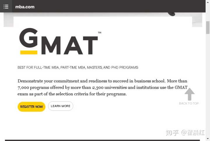 悲伤的提醒,我参加了GMAT测试3次,两次以上,一次以上,为什么CD上的好人不动呢?