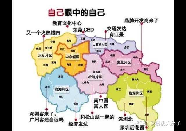 东莞石龙地铁站路线图