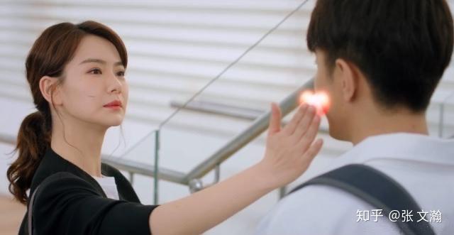 总的来说国版翻拍剧《没有秘密的你》是一部符合中国大众的口味的电视