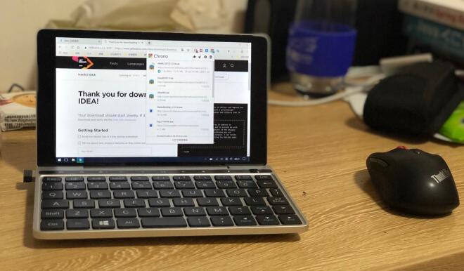 大学生买啥笔记本好_大学生买笔记本好还是平板?