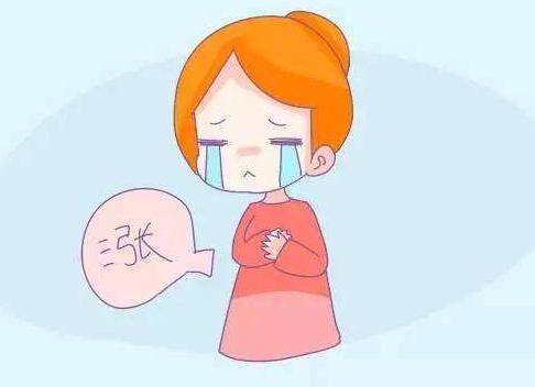 堵奶是因为乳房局部压力过大,过度膨胀的腺泡压迫附近的乳房组织形成