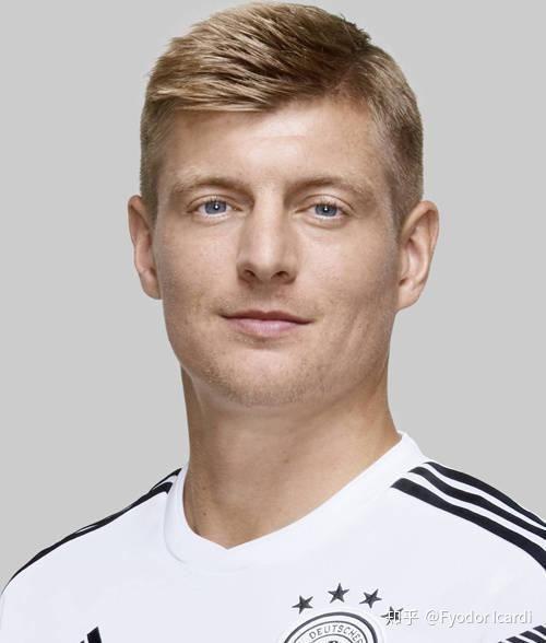 德国足球明星巴拉克_天下足球绝对巨星系列巴拉克_德国世界杯巴拉克