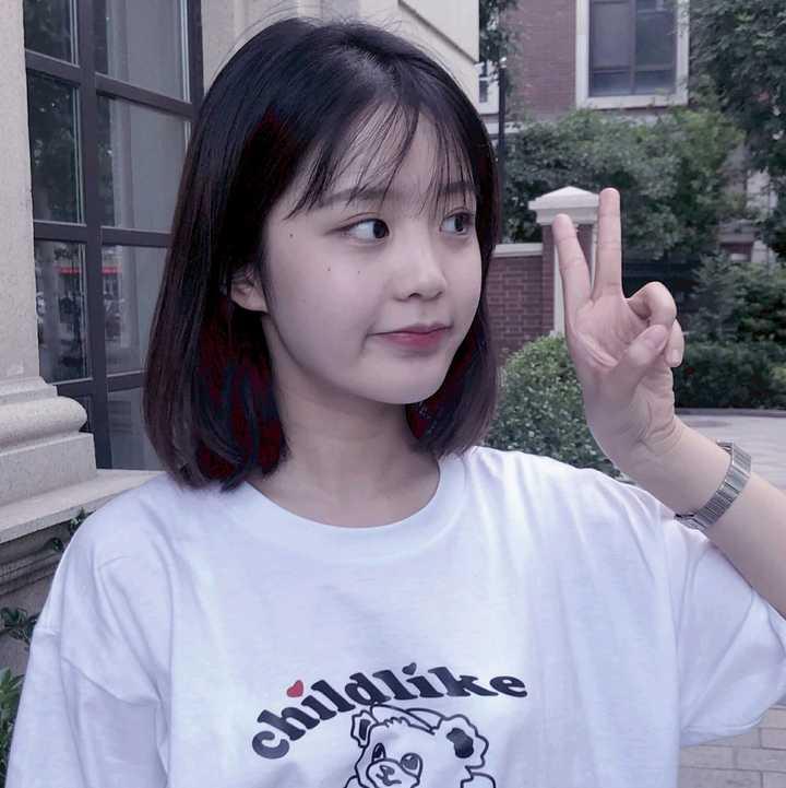 2020最新女生头像可爱萌发布时间:2019-08-09 归属:女生头像 点击:0次图片