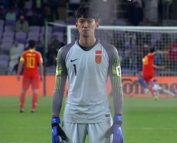 2017中韩足球直播视频_2017中韩足球比赛视频_中韩足球对抗赛比赛视频