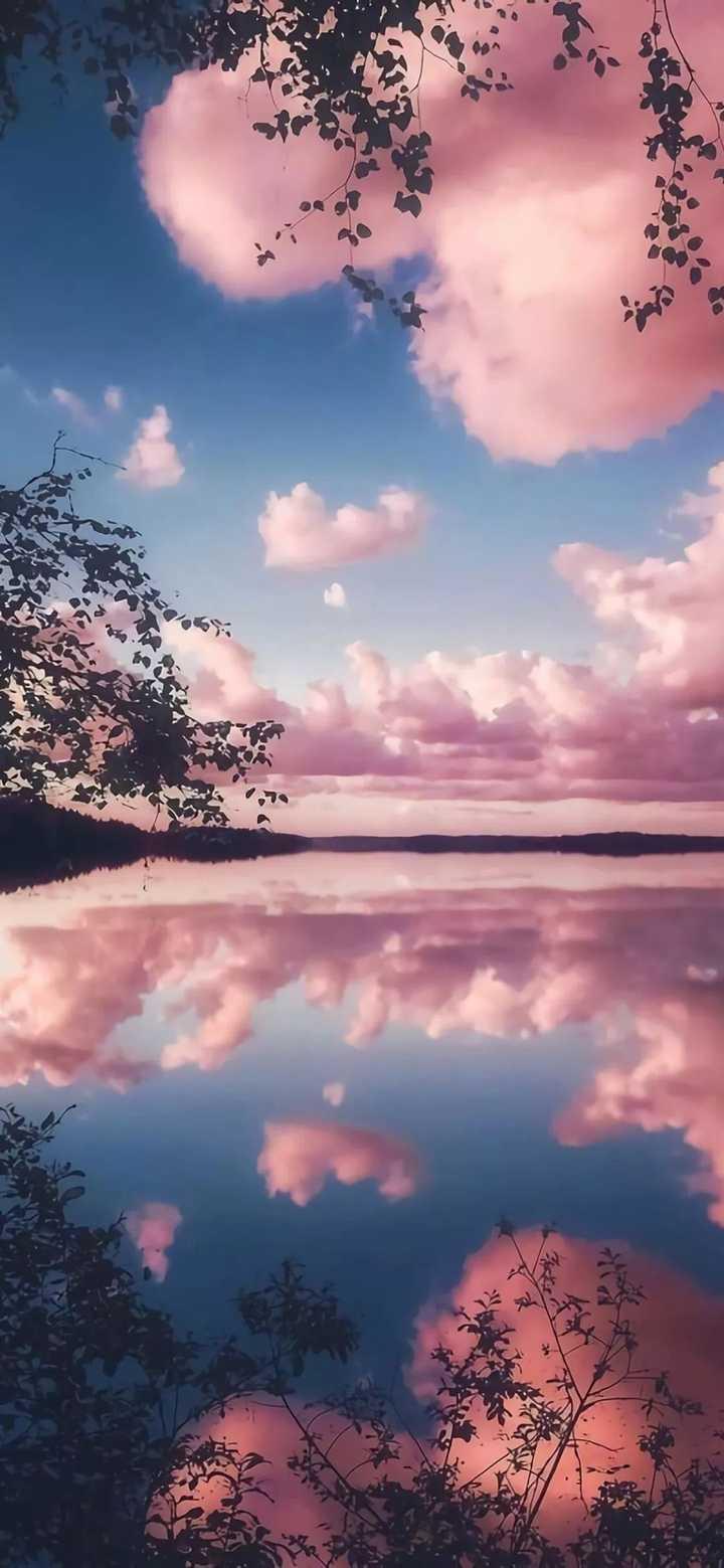 背景 壁纸 风景 天空 桌面 720_1559 竖版 竖屏 手机图片