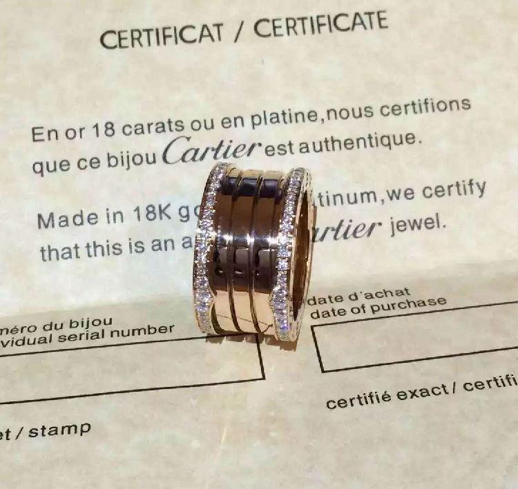 男士戒指的几种戴法和其中的含义,现在很多男人喜欢把戒指当作饰品来
