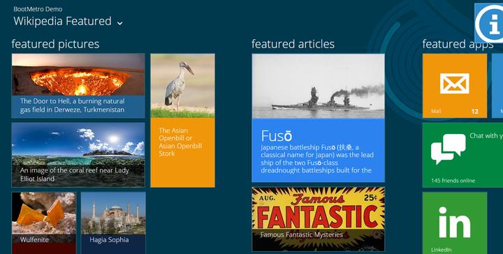 知乎上推荐的几款快速上手的UI框架