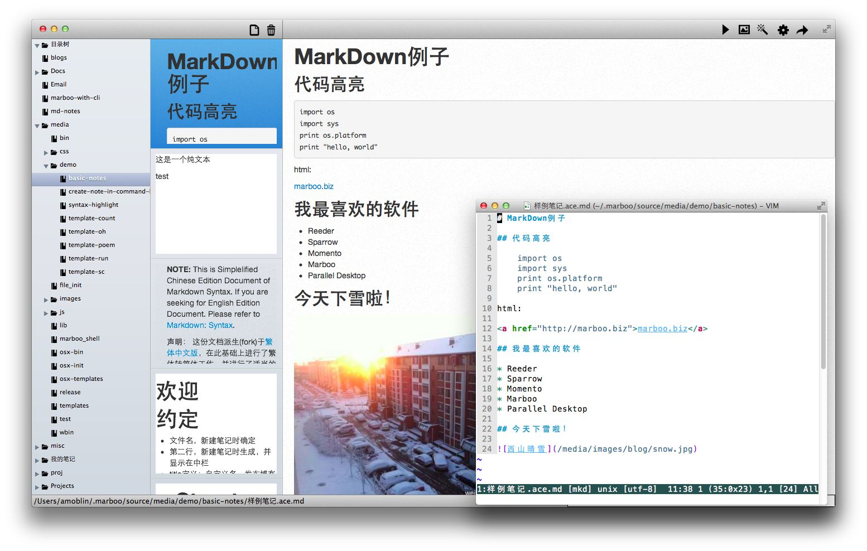 linux如何安装windows_linux dd windows 安装_linux dd windows u盘