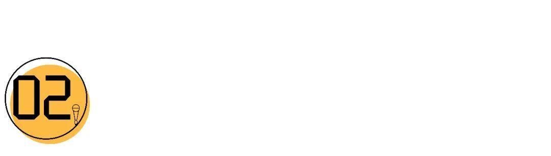 佘诗曼和于正合作,是不爱惜羽毛的表现吗?