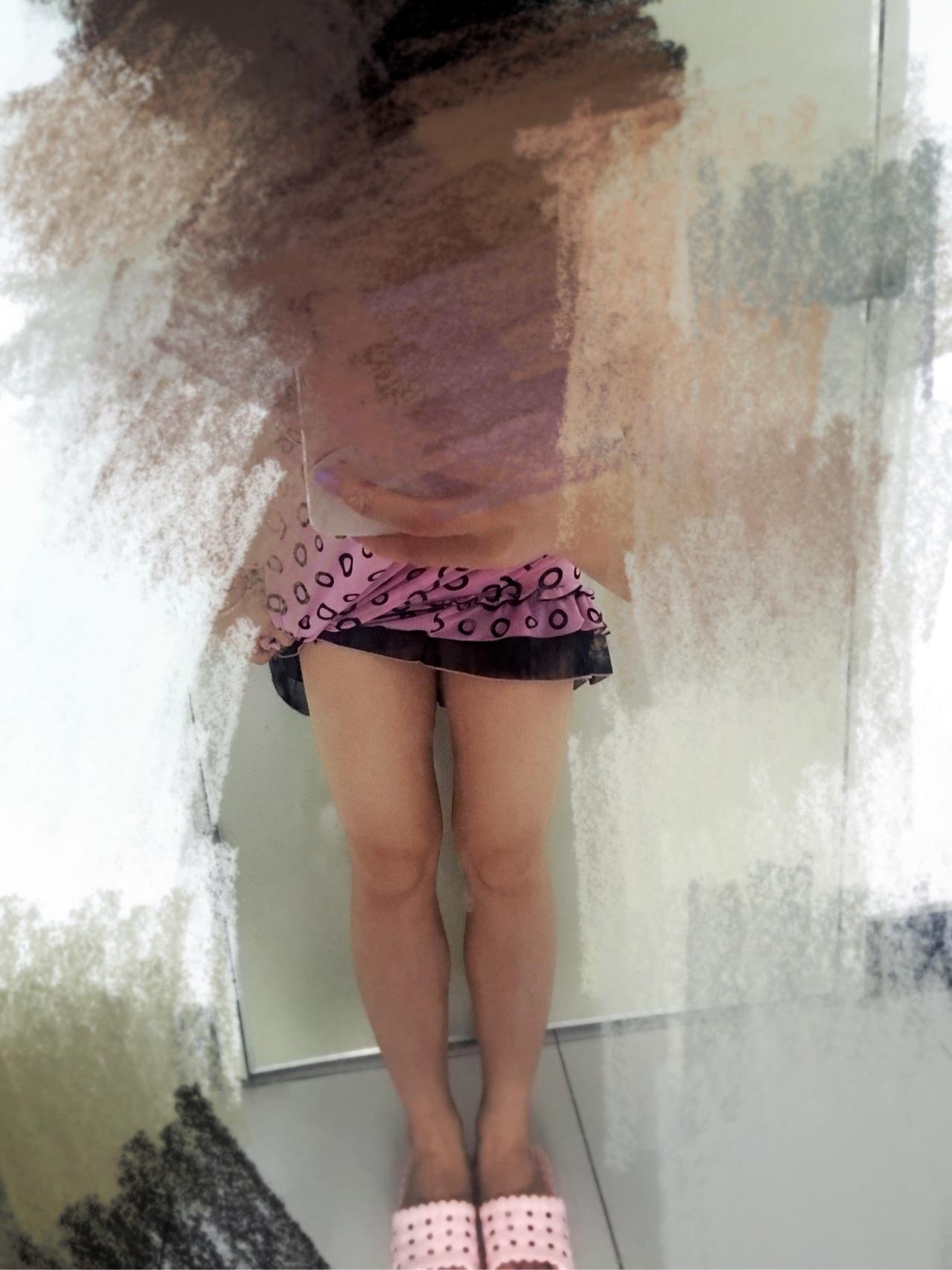 瘦肌肉小腿,有图…很粗,或者把它瘦身连衣裙夏天一3545恢复
