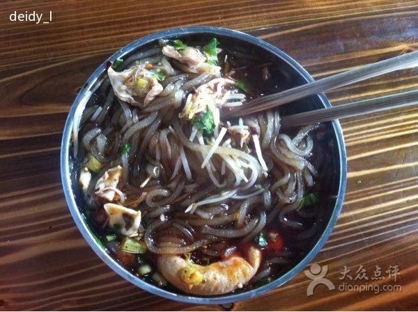 成都那些川菜馆的川菜好吃又正宗?