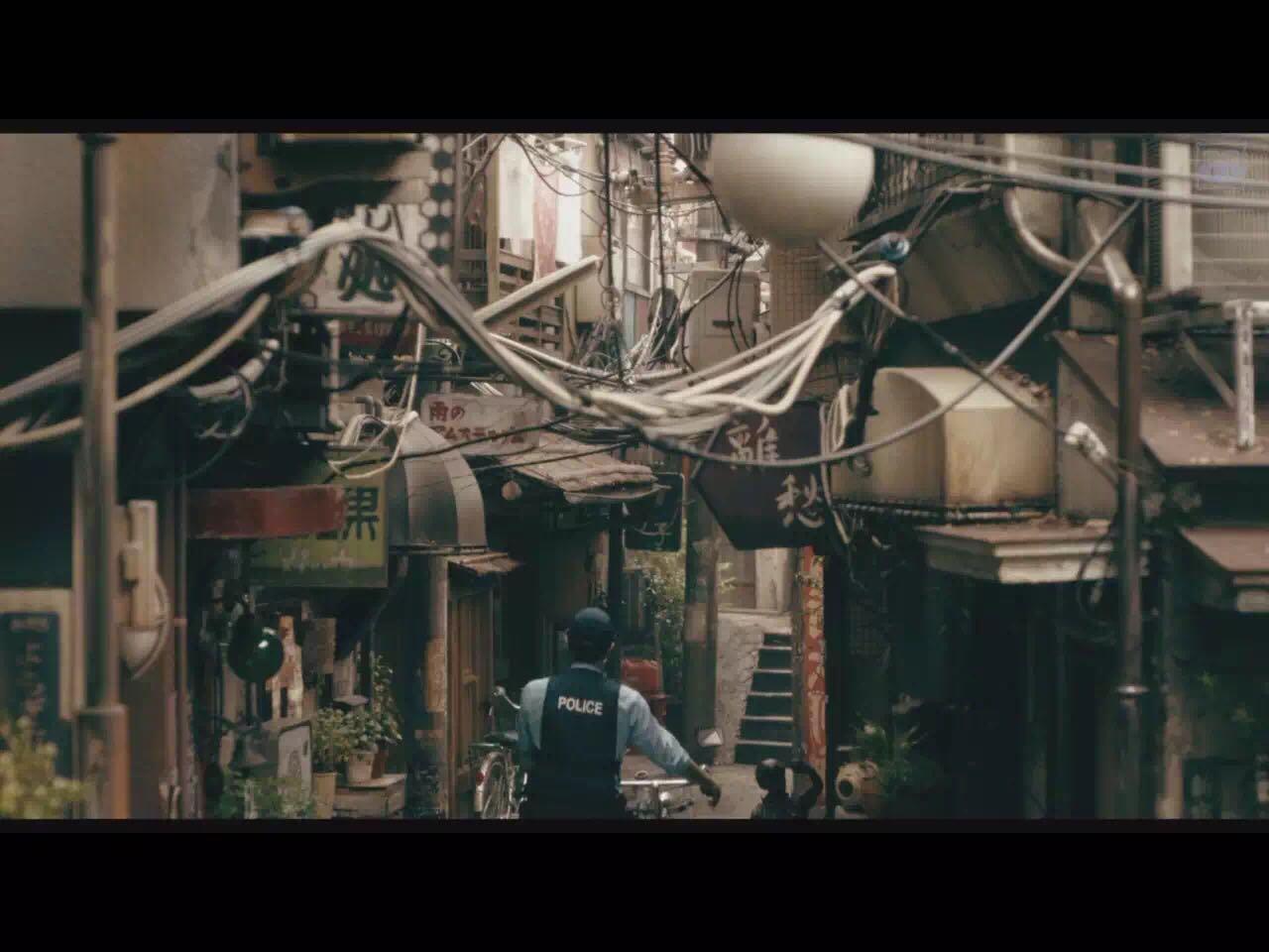 些料理好的关于日式比较或者甜点之类的日本电四楼什电话康巴美食城ktv广场图片