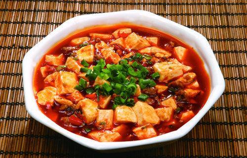 四川菜系里,好吃且难做的有哪些菜?