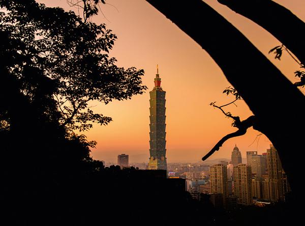 库哈斯台湾_库哈斯历史阶段建筑当代