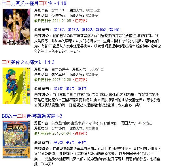 绅士题材有哪些版本漫画?-日本漫画-知乎a绅士漫画三国少女漫画下载图片