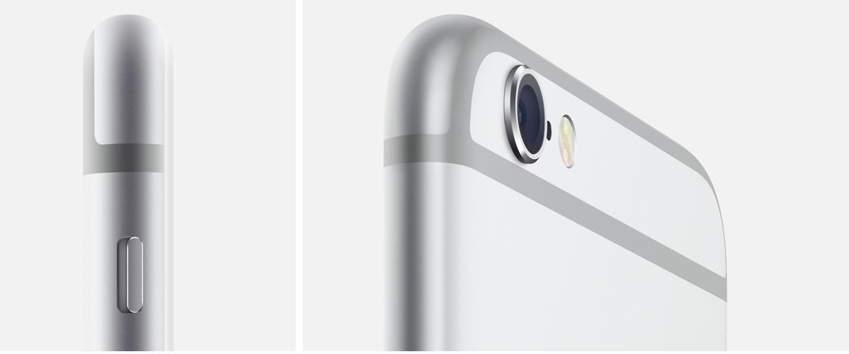 山寨的山寨手机一眼就看出来,而手机爱诺贝苹果图片