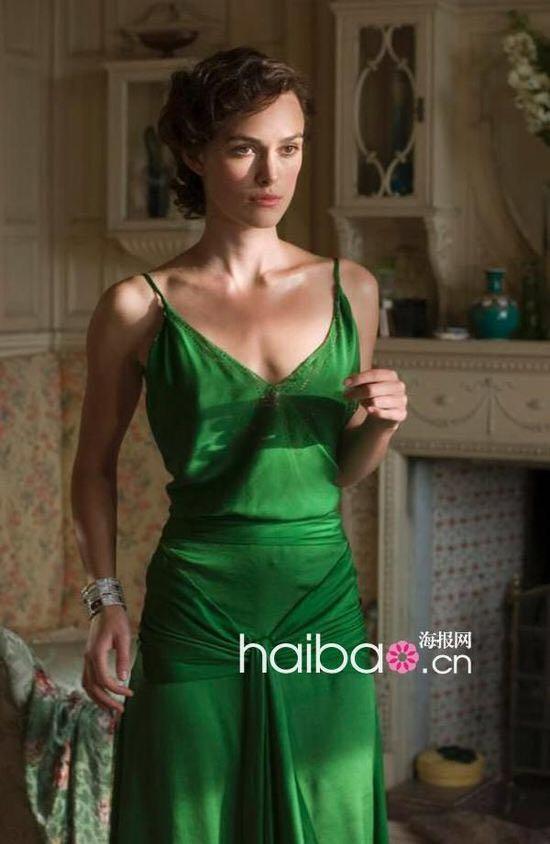 奥黛丽赫本看起来很美,却不觉得电影?丝袜性感黑性感图片