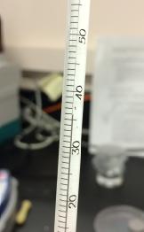 55 度水杯利用的是什么物理原理? - 第10张  | 极客思维