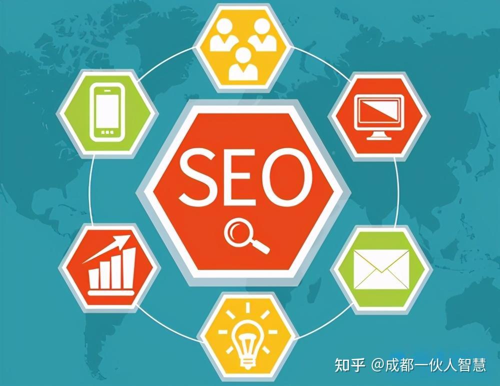 优化比较好企业网站源码(大气宽屏网站模板企业源码带后台) (https://www.oilcn.net.cn/) 网站运营 第4张