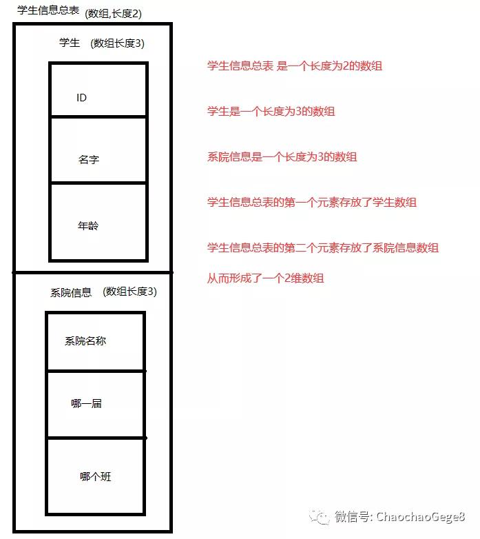 机械企业网站源码_织梦免费机械网站源码 (https://www.oilcn.net.cn/) 网站运营 第1张