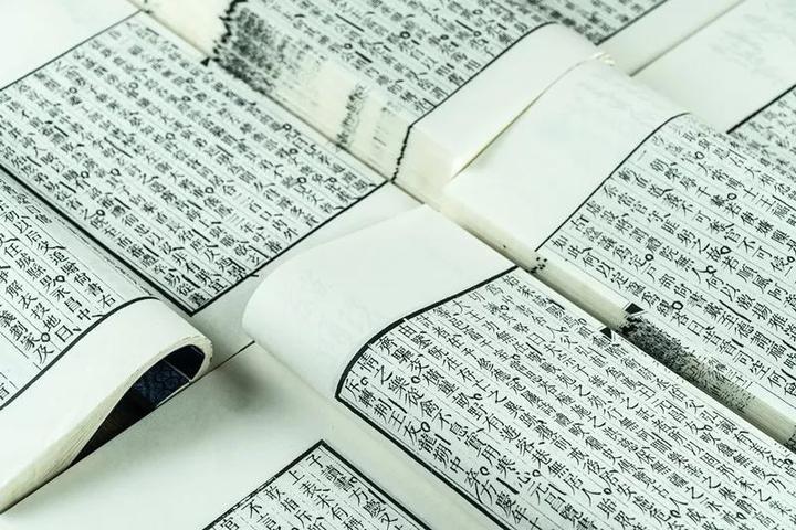 著作权法意义上的作品_张贤亮作品的研究意义_印顺法师佛学著作选集:为居士说居士法