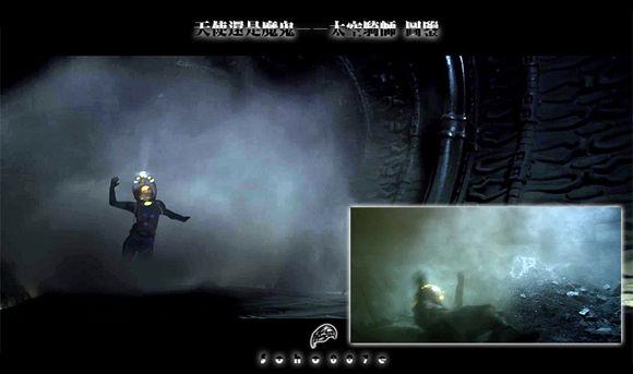 天使还是魔鬼——太空骑师40 / 作者:6363 / 帖子ID:32736,139243