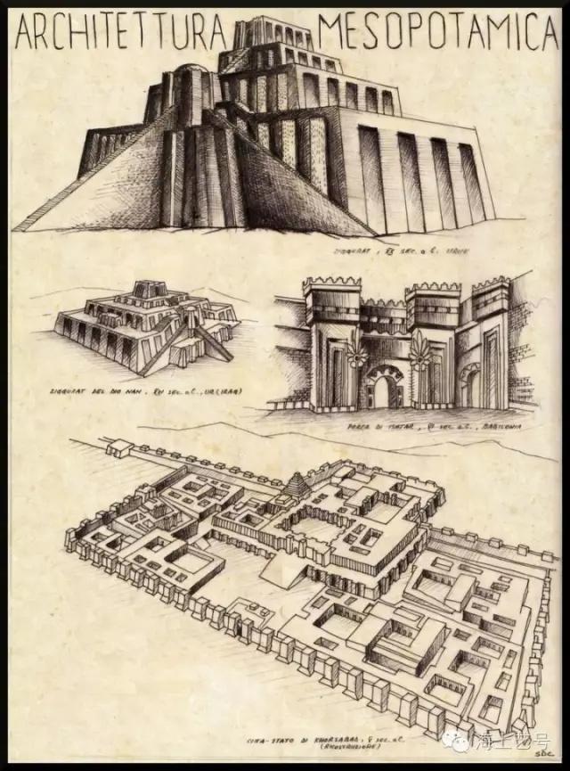 古爱琴文明中心 关键词: 古罗马时代筒拱,交叉拱,券柱式 古罗马斗兽场图片