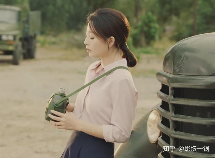 《你热播的许多年》大全迟到,这部电视剧正在殷桃,黄晓明和秦海璐主演电视剧是由爱奇艺fugen图片