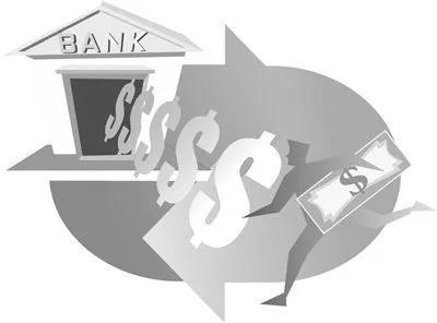 保险公司合规经营的重要性   汇财吧专业问答