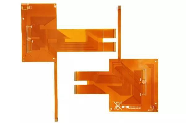 一文了解fpc柔性电路板