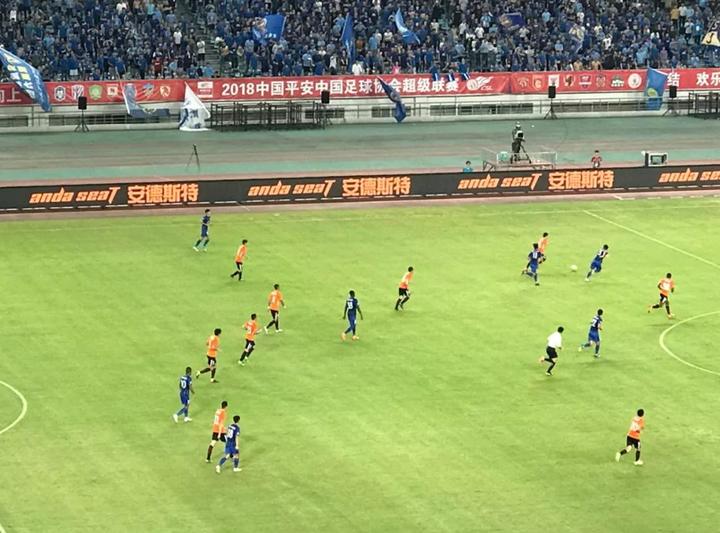 中超恒大今晚比赛有直播吗_今晚有足球比赛直播吗_广州恒大今晚比赛直播哪个台直播