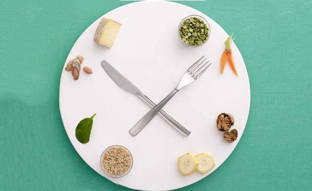 怎样快速减肥瘦身?相关的图片