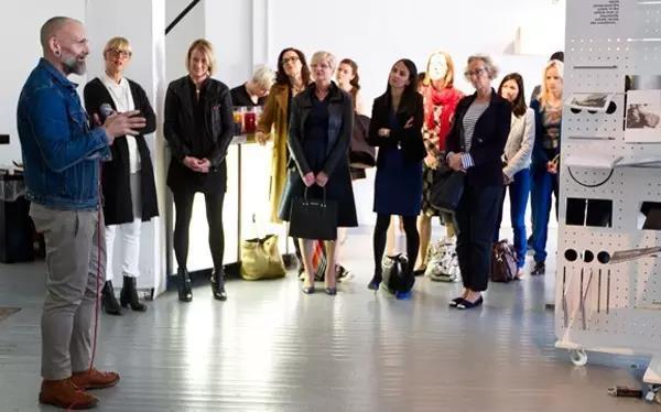 Fashion design universities in london 84