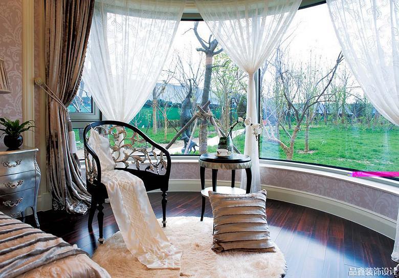 每周答疑   台风天方显外开窗防坠绳本色;圆弧阳台和雨棚玻璃怎么选?