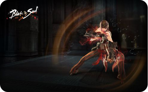 游戏角色的灵魂创造者-傲娇的3D动作设计师v灵魂ui灵活性图片