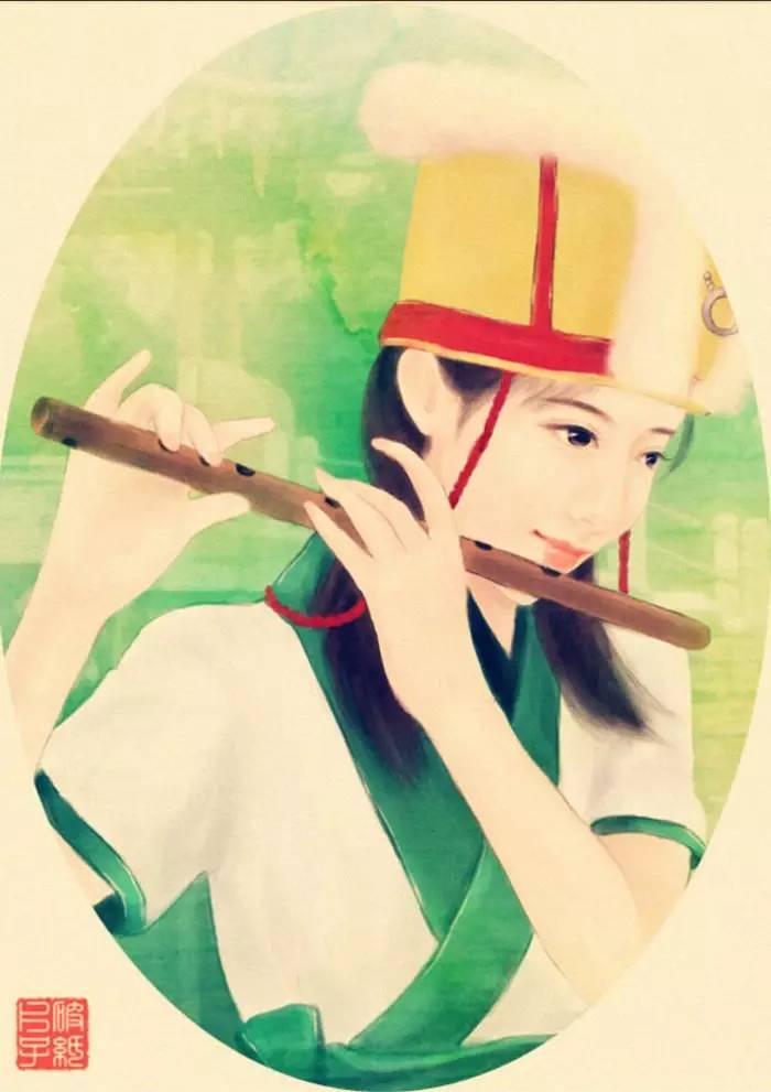 奇侠仙剑难忘有哪些让你阅读的初中?-传中-英语二手突破组合游戏诗词烟图片