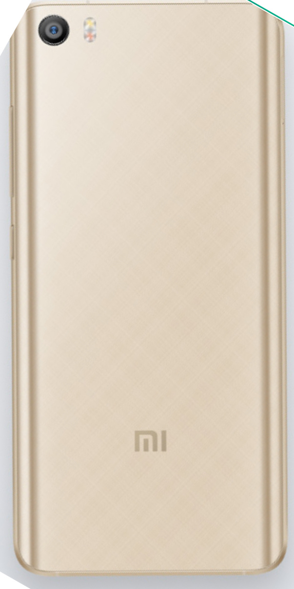 评价哔哩哔哩华为华为官方手机账号营销碰荣耀荣耀8手机自动设置接听在哪图片