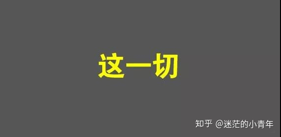 缃�璧�50涓�宸蹭�宀�,��蹇�����娉㈡�.