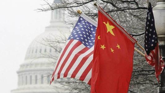 中美防长时隔5个月再通话,详情如下