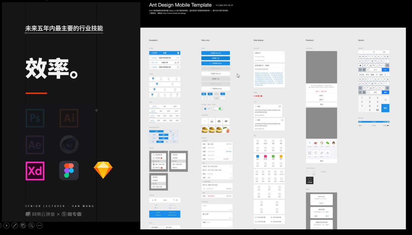 学UI设计好找工作?+gis绘制polygon图片