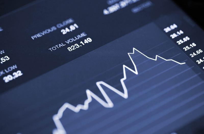 河南专业股指期货吧加盟费用_河南股指期货吧加盟电话_股指期货加盟