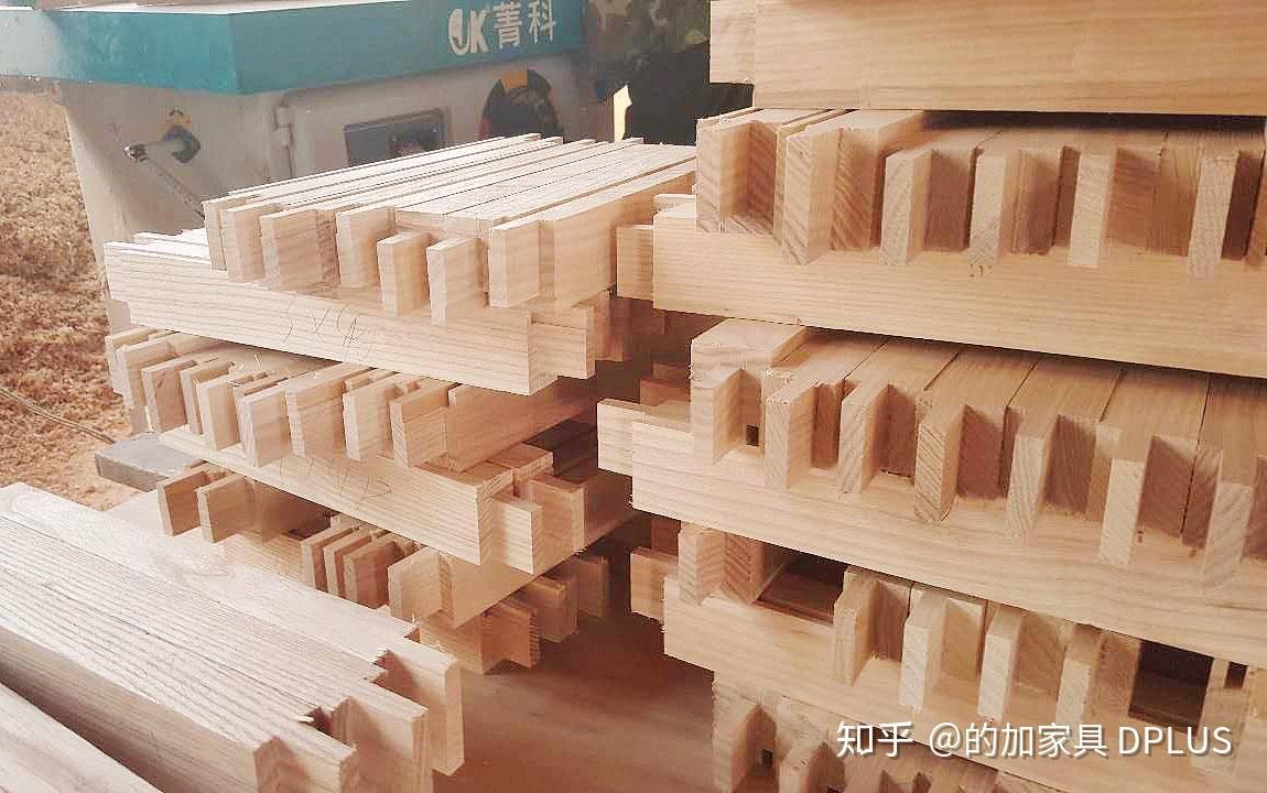 实木定制家具品牌哪家好?
