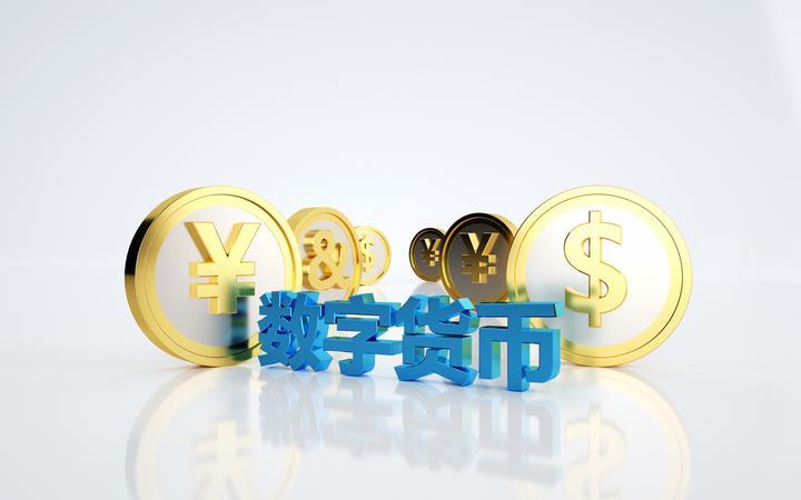 互联网金融支付概念股_金融支付_建行支付宝怎么我的四川建行个人金融快捷