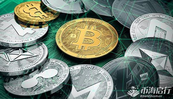 一枚比特币贵过一公斤黄金续刷历史新高