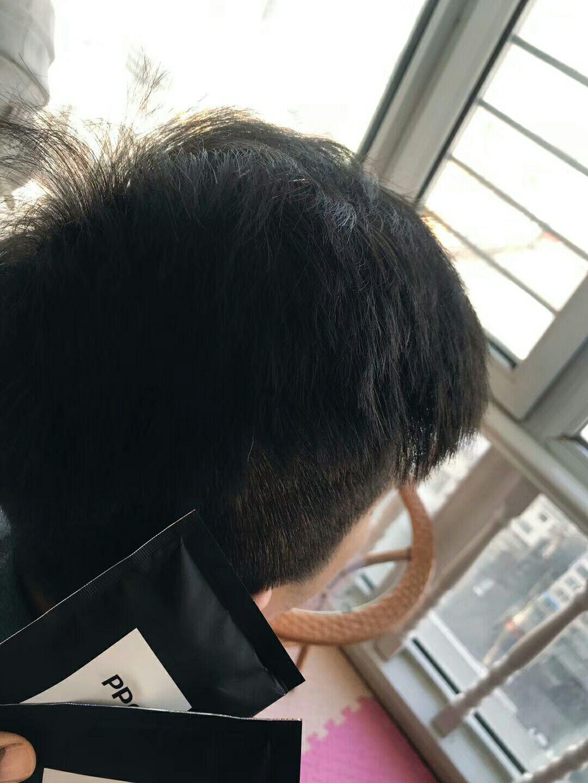 男生头发干枯毛躁。又很粗。一直都是炸的。求颜色长发染什么圆脸的头发好看吗图片